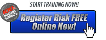 btn-register-online